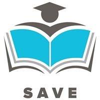 SAVE Program