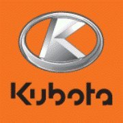 Kubota North
