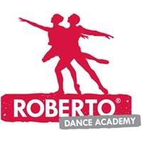 Roberto Dance Academy - Jordan