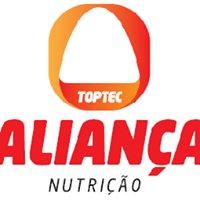 Aliança Nutrição