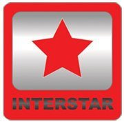 Interstar Comm Corp - Electronic Systems Contractor