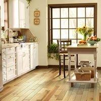 C&V Flooring Solutions, Inc.