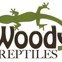 Woodys Reptiles & Equipment
