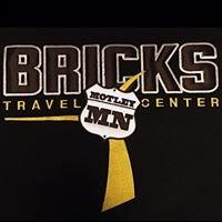 BRICKS Travel Center