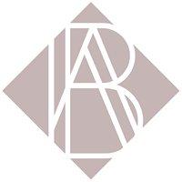 Andrea Brower Design