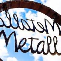 Metallo Gallery