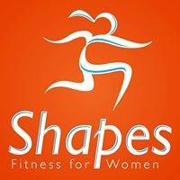 Shapes - Fitness for Women