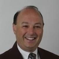 Joe Sciuto, William Raveis Real Estate