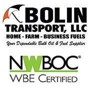 Bolin Transport, LLC