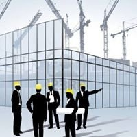 Royal Construction And Development Corp