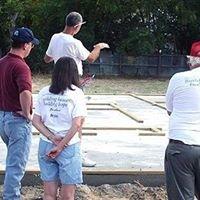 Habitat for Humanity of Navarro County
