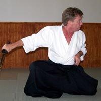 Aiki Martial Arts Institute