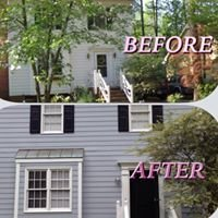 Planet Pressure Washing & Painting, LLC