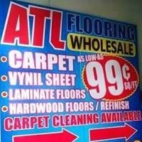 Cleaning Services ATL