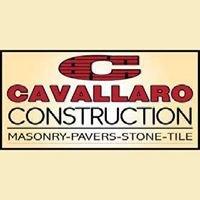 Cavallaro Construction