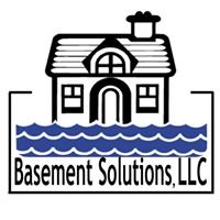 Basement Solutions, LLC