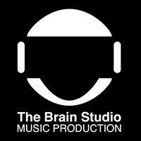 The Brain Studio