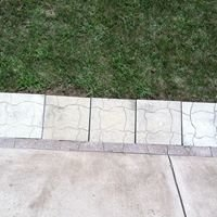 Keller's Landscaping/Painting Services
