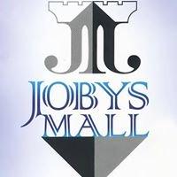Jobys Mall