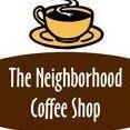 The Neighborhood Coffee Shop