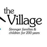 Village for Families & Children