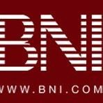 BNI - Truckee Meadows