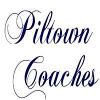 Piltown Coaches