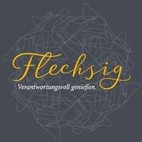 Fleischfachgeschäft Flechsig GmbH&Co.KG
