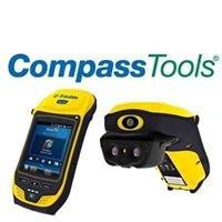 CompassTools, Inc.