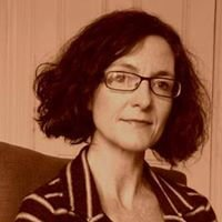 Karen Jones Sex Therapy and Relationship Counselling Bristol
