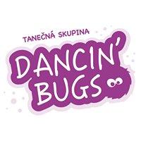 Dancin' Bugs