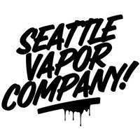 Seattle Vapor Co