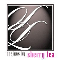 Designs by Sherry Lea