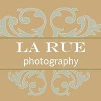 La Rue Photography