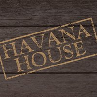 Havana House West