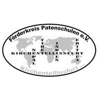 Förderkreis Patenschulen e.V.
