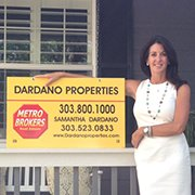 Dardano Properties, a Metro Brokers Company