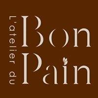 L'atelier du Bon Pain 蹦胖麵包工作室