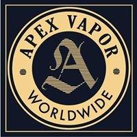 Apex Vapor