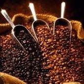 Tripac Barista Coffee Company