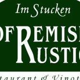 Hof Remise Rustica