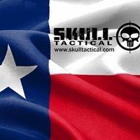 Skull Tactical
