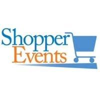 Shopper Events