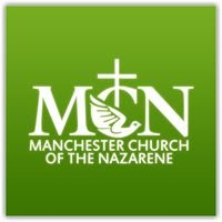 Manchester Church of the Nazarene (MCN)