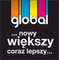 Global Studio Reklamy