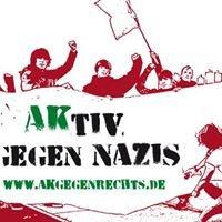 AK gegen Rechts