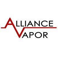 Alliance Vapor