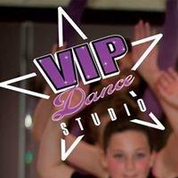VIP Dance Studio
