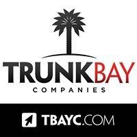 Trunk Bay Companies