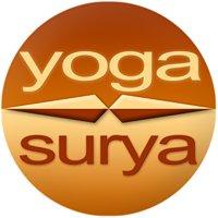 Yoga-Surya Capelle
